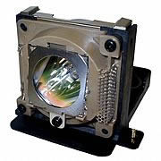BenQ Projector Lamp For PS-5140, Retail Box , No warranty