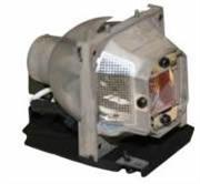 BenQ Projector Lamp 2140/2240, Retail Box , No warranty