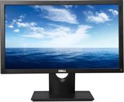 Dell E1916HV 18.5 inch Wide LED Backlit LCD Monitor – TFT Anti-Glare TN Panel , 1366 x 768 Resolution , 600: 1 Contrast Ratio , 16: 9 Aspect Ratio , 5ms Response Time , Brightness: 200 cd/m2 , 60Hz Refresh Rate , Viewing Angle 90° H x 65° V , 15 Pin D-Sub VGA Connector – Black , Retail Box , 3 year warranty