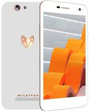 Wileyfox Spark+ Smartphone – Quad Core 1.3Ghz Processor, 2GB Ram, 16GB Storage ROM, microSD Slot, Dual Sim slot, 5 inch HD 2.5D Dragon Trail Glass 400 Cd/m2 High Brightness touchscreen LCD, LTE, 3G, Wi-Fi 802.11 b/g/n, Wi-Fi Direct, hotspot, Bluetooth 4.0, Primary Rear Camera 13 MP AF, Removable Li-Ion 2200 mAh battery , Android OS v6.0 (Marshmallow) Cyanogen OS 13 – White, Retail Box, 1 year warranty
