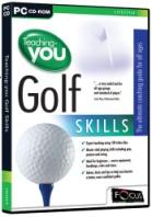 Apex: -Teaching-you Golf Skills, Retail Box , No Warranty on Software