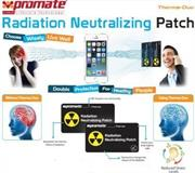 Promate Therma-Duo Radiation Neutralizing Patch , Retail Box , 1 Year Warranty