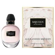 Alexander McQueen – McQueen for Woman EDP 50ML (Parallel Import) Retail Box No Warranty