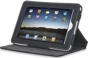 Manhattan Kickstand Case for the iPad mini, Retail Box, Limited Lifetime Warranty