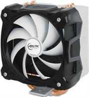 Arctic Freezer A30 AMD CPU Cooler,320Watts,Fluid Dynamic Bearing design, Ultimate Cooling Power, Direct-Touch Heatpipes- AMD Socket FM-AM3+-AM3-AM2+-AM2, Retail Box , 1 Year warranty