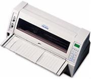 Seiko Ribbon FB-600, Retail Box , No Warranty