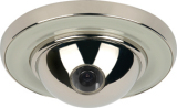 AC Unico Dome 1/3″ Sony Super HAD CCD COLOUR 3.6MM 420TVL – Effective pixels PAL-500(H) X 582(V) signal system: PAL/NTSC Lens: 3.6mm Horizontal Resolution: 420TV line Minimum illumination color: 0.5lux/F1.2 Dynamic range: 101dB max 120dB/ 17Bit Video output: VIDEO OUT (BNC) Power Requirement:DC12V/500mA Auto tracking White Balance, Retail Box, 1 Year warranty