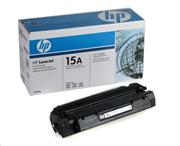 HP Black Ultra Precise Cartridge – for use with HP LaserJet 1000,HP LaserJet 1000w,HP LaserJet 1005w,HP LaserJet 1200,HP LaserJet 1220,HP LaserJet 3300,HP LaserJet 3380, Retail Box , No Warranty