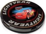 Disney Cars Mini HUB,USB2.0 – Transfer speed:480mbps , Retail Packaged ,