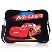 Disney 15.4″ High School Musical Laptop Bag , Retail Packaged ,