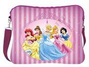 Disney 15.4″ Princess Laptop Bag , Retail Packaged ,