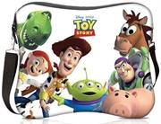 Disney 10″ Toy Story Laptop Bag , Retail Packaged ,