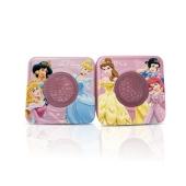 Disney Princess Mini Box Desktop Speaker-USB Interface , Retail Packaged ,