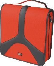 Ebox 240 Cd Holder -Black, Retail Box, No Warranty