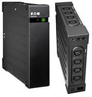 Eaton Ellipse ECO 1600VA/1000W Rackmount/Tower USB UPS, Retail Box , 1 year Limited Warranty