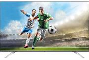Hisense 65 inch (165cm) (JHD650X35U51-TAL5) ; Display Area: 1440,28mm(horizontal) 803,52mm (Vertical); Matrix LED, Resolution: 3840×2160; Response time : 8ms, 1x AV input, 2 x USB, 1 x SPDIF, 1 x Earphone jack, 4 x HDMI, 1 x ARC, Bluetooth. , Retail Box , 4 year Limited Warranty