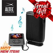 Altec Lansing Ultra Portable Nokia Phones Speakers New, Retail Box , 1 year Limited Warranty