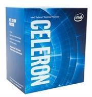 Intel® Celeron® G4930 Processor G Series 3.20 GHz 2 MB Intel® Smart Cache, Retail Box , 3 year Limited Warranty
