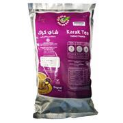 Karak Tea Instant Premix Original Sweetened 1kg Retail Box No Warranty