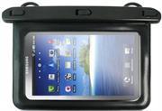 Lavod LMB-015s Waterproof Bag for iPad Mini&Galaxy Tab, Retail Box , 1 year warranty