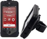 Lavod Iphone 4/4S Bikeman Bike Mount Case, Retail Box , No Warranty On Case