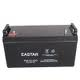 12 Volt 120ah,Lead Acid Battery For Invertor, OEM,
