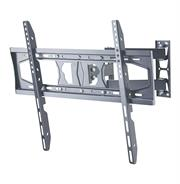 Ross LE2RTA400 32-70″ Full Motion LCD TV Mount Bracket, Retail Box , 1 Year Warranty