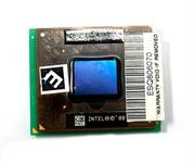 Intel Celeron 700Mhz -N/Book Cpu, Retail Box, Limited Lifetime Warranty