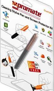 Promate Overt.IPM Stylus Pen & Screen Kit for Ipad Mini , Retail Box , 1 Year Warranty