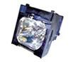 BenQ Projector Lamp For PB6110/6210, Retail Box , No warranty