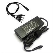Securnix Power Supply 12V 5A, Retail Box, 1 Year Warranty