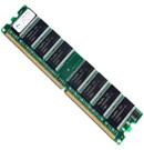 PQI 256mb DDR2 Pc667 So/Dimm, Retail Box , Limited Lifetime warranty