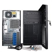 Intel Chassis SC5300 With 600W Power Supply, Retail Box , EOL Limited Warranty
