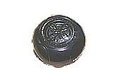 Esquire Mini Sound Speakerss ,Colour: Black, Retail Box , 1 year Limited Warranty