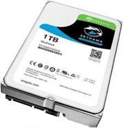 Seagate SkyHawk 1TB 64MB Cache 3.5 inch Internal Surveillance Hard Disk Drive – SATA III 6 Gb/s Interface , 3 year warranty
