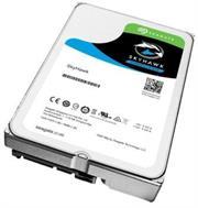 Seagate SkyHawk 2TB 64MB Cache 3.5 inch Internal Surveillance Hard Disk Drive – SATA III 6 Gb/s Interface, , 3 year warranty