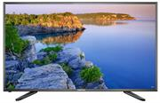Sinotec 39 inch HD Ready LED TV; 1366×768 resolution; 16;9 aspect ratio; 7ms response time; 2 x HDMI; 1 x D-Sub; , Retail Box , 5 year Limited Warranty