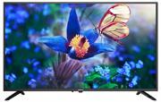 Sinotec STL-32E10 HD LED TV; 1366 x 768 Resolution; 210nit Brightness; 2 x HDMI; 1 x USB; 60Watt Power; 3.5mm Jack x 1; NOT Wall Mountable; 3.6KG net weight, Retail Box , 5 year Limited Warranty