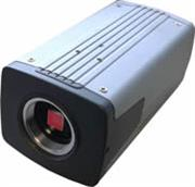 Serurnix 1/3 inch Sony CCD Camera No Lens – Tv System: PAL, Image Sensor: 1/3″ Sony CCD Image size: 4.9mmx3.7mm, ccd effective pixels: Pal :512 (H)x582 (V)/NTFS :512(H)x512(V) 520TV Lines, 0.5Lux, Electronic shutter: 1/50` 1/100000 (S), Retail Box , 1 year warranty
