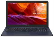 Asus 15 Notebook- Intel Core I5, 6th Generation CPU; 8GB Memory; Storage : 1TB Hard disk Drive; 15.6inch HD NON Touch Screen; Geforce MX110 2GB Graphics Card; No DVD-Writer; MS Windows 10 Home 1 x HDMI port, Retail Box , 1 Year Collect/Return Warranty