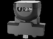 HP RETAIL Intergrated Barcode Scanner, Retail Box , 2 year Limited Warranty