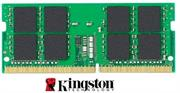 Kingston ValueRAM 8GB 2400MHz DDR4 Notebook Memory Module – Unbuffered, Non-ECC, 100% Factory Tested at Speed, Designed to meet JEDEC, 8GB RAM, CL17 CAS Latency, DDR4 Form Factor, 2400MHz Speed, 1.2v Memory Voltage, X64 Data Width, 260 Pin, Retail Box , Limited Lifetime warranty