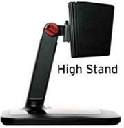 Champtek Optional Mica High Stand, Retail Box , 1 year Limit warranty