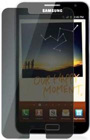 Promate privMate.SGN Samsung Galaxy Note High-quality Multi-way Privacy screen protector , Retail Box , 1 Year Warranty