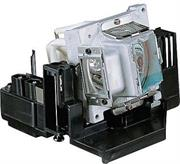 BenQ Projector Lamp For SP820, Retail Box , No warranty