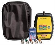 Goldtool Coax Mapper 4 Ways, Retail Box, 1 Year waranty