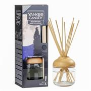 Yankee Candle Signature Reeds Midsummers Night 120ml Retail Box No warranty