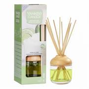 Yankee Candle Signature Reeds Vanilla Lime 120ml Retail Box No warranty